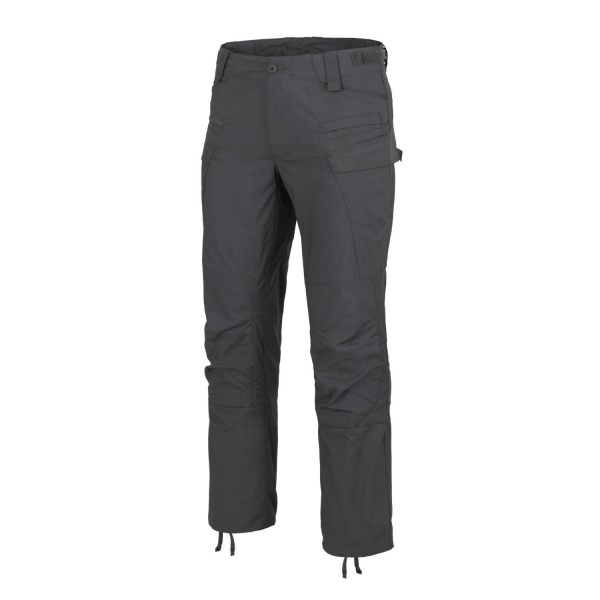 Helikon Tex SFU NEXT Pants Mk2® - PolyCotton Stretch Ripstop - Shadow Grey