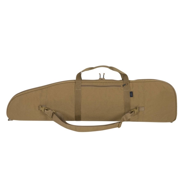 Helikon Tex Basic Rifle Case Adaptive Green