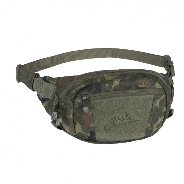 HELIKON-TEX Possum® Waist Pack Flecktarn