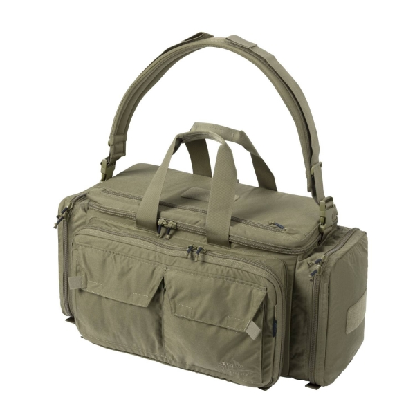Helikon Tex RANGEMASTER Gear Bag® Adaptive Green