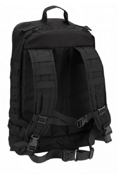 Propper® U.C. Molle Pack black