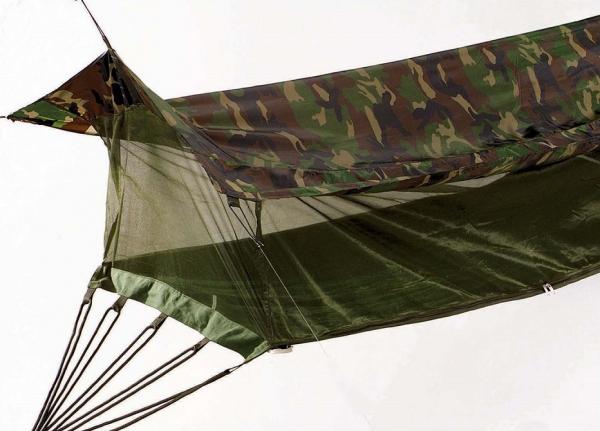 ranger jack armyonlinestore hammock jungle h ngematte. Black Bedroom Furniture Sets. Home Design Ideas