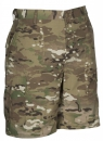 PROPPER MultiCam BDU Battle Rip Shorts