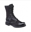 "Corcoran Mens 10"" Leather and Cordura® Marauder Jungle Boot"