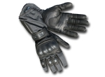 Wiley X Tactical Assault Gloves TAG-1 black