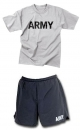 US Army Physical Training SPORT DRESS