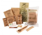 US ARMY MRE SOPAKCO Inc. COMPLETE MEAL READY TO EAT