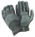 Oakley Lightweight FR Glove Foliage Green