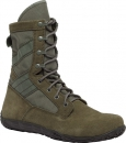 BELLEVILLE TR103 Minimalist Training Boot foliage