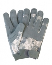 US ACU Army Handschuhe Gloves