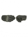 Oakley Special Forces Protection Combat Grip Glove black