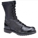 Corcoran Mens Leather Field 1525 Boot