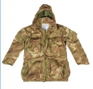 Italienisch vegetato Tacgear KSK Smock Version II