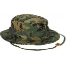 US woodland Digital MCCUU woodland Boonie