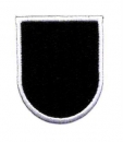 5th SpecForce Group SFG 1962-64 Patch Flash
