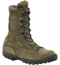 BELLEVILLE 693 Waterproof Assault Flight Boot