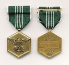 US ARMY Commendation Medal Orden