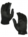 OAKLEY SI Factory Lite Tactical Glove Jet Black