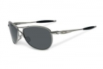 OAKLEY SI Crosshair V0 Gunmetal Grey