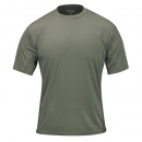 PROPPER LS1 Grip Tee short sleeve oliv