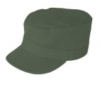 US PROPPER BDU Cap OD Green oliv