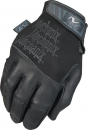 Mechanix RECON Handschuhe