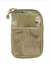 MOLLE OFFICE pouch MULTITARN