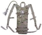 US Army BAE Systems Specialty Defense Hydration System Multicam