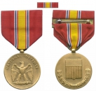 United States US Army National Defense Service Medal