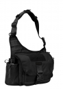 Propper OTS™ XL Bag Black