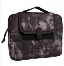 TABLET MOLLE CASE MANDRA NIGHT