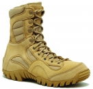 BELLEVILLE KHYBER LIGHTWEIGHT TACTICAL RESEARCH HYBRID BOOT TAN