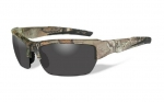 WILEY X VALOR Realtree Xtra Camo