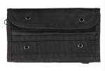 WALLET POUCH MOLLE BLACK