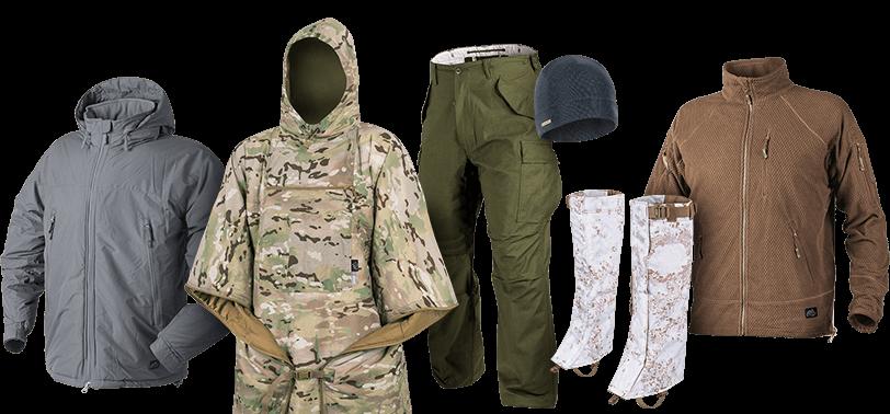 3a3809dfb85991 Ranger-Jack - ArmyOnlineStore - helikon tex tactical gear army ...